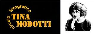Circolo fotografico Tina Modotti - Bolzano