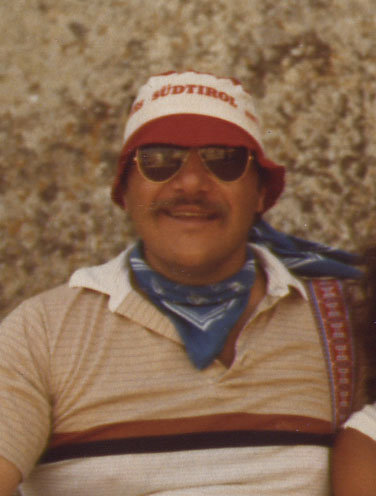 Flavio D'Angela