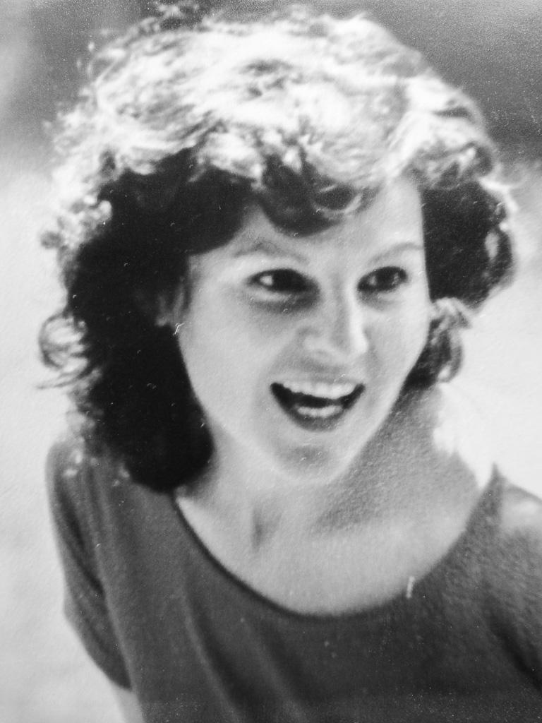 Valeria Altafini