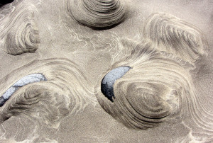 Sculture di mare (2 di 5)