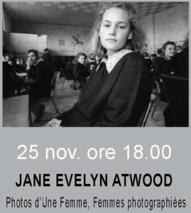 jane-evelyn-atwood-1
