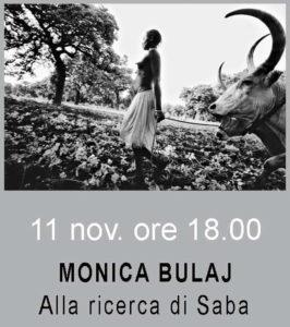 monica-bulaj-1